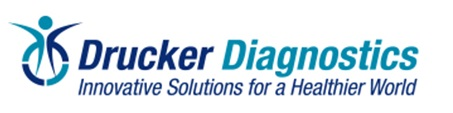Drucker Diagnostics