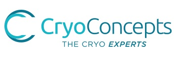CryoConcepts
