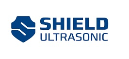 Shield Ultrasonic