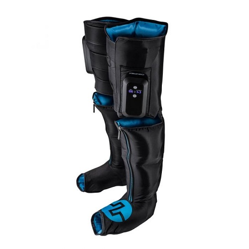 Compex Ayre Wireless Air Compression Recovery Boots CX201FB01
