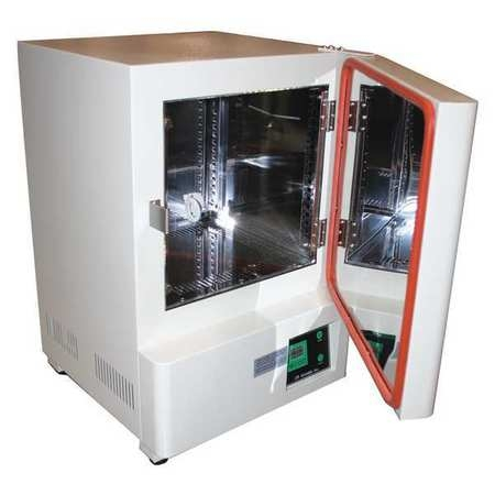 LW Scientific Incubator 30L iCL-030L-0101
