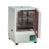 LW Scientific Incubator 50L iCL-050L-0171