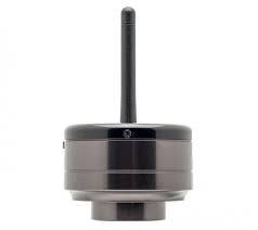 LW Scientific MiniVID WiFi  5.0MP MVC-U5MP-WiFi